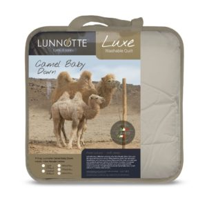 Lunnotte-Luxe-Camel-Baby-preview