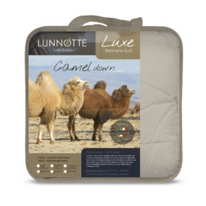 Lunnotte-Luxe-Camel-preview