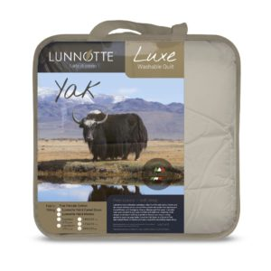 Lunnotte-Luxe-Yak-preview