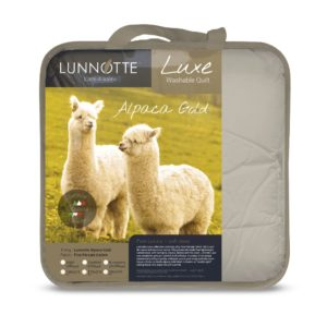 Lunnotte-Luxe-alpaca-preview