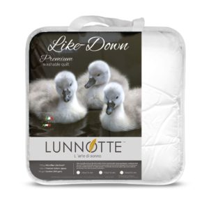 Lunnotte-Premium-LikeDown-preview