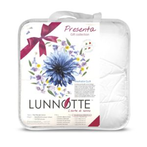 Lunnotte-Present-Gift-preview