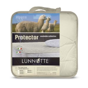 Lunnotte-Protector-alpaca-preview