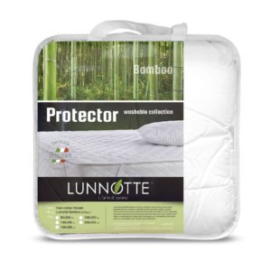 Lunnotte-Protector-bamboo-preview