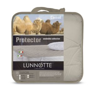 Lunnotte-Protector-camel-preview