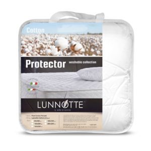Lunnotte-Protector-cotton-preview