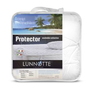 Lunnotte-Protector-ocean-preview